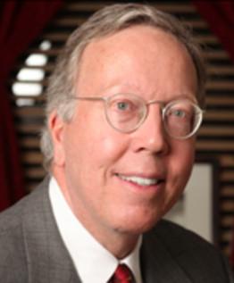 Dr. Steven Nicholas