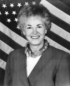 Diana Ohman