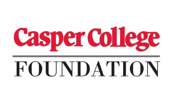 Casper College Foundation