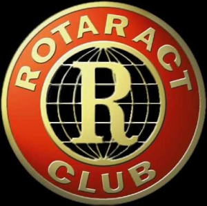 Casper Rotaract Club of Casper Young Professionals Network