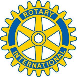 Casper Rotary Foundation