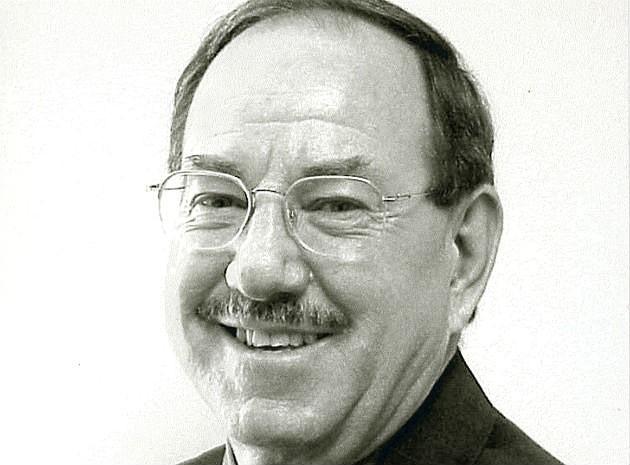 LeRoy Strausner