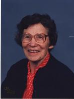 Minerva B. Landers