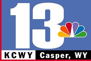 KCWY Channel 13