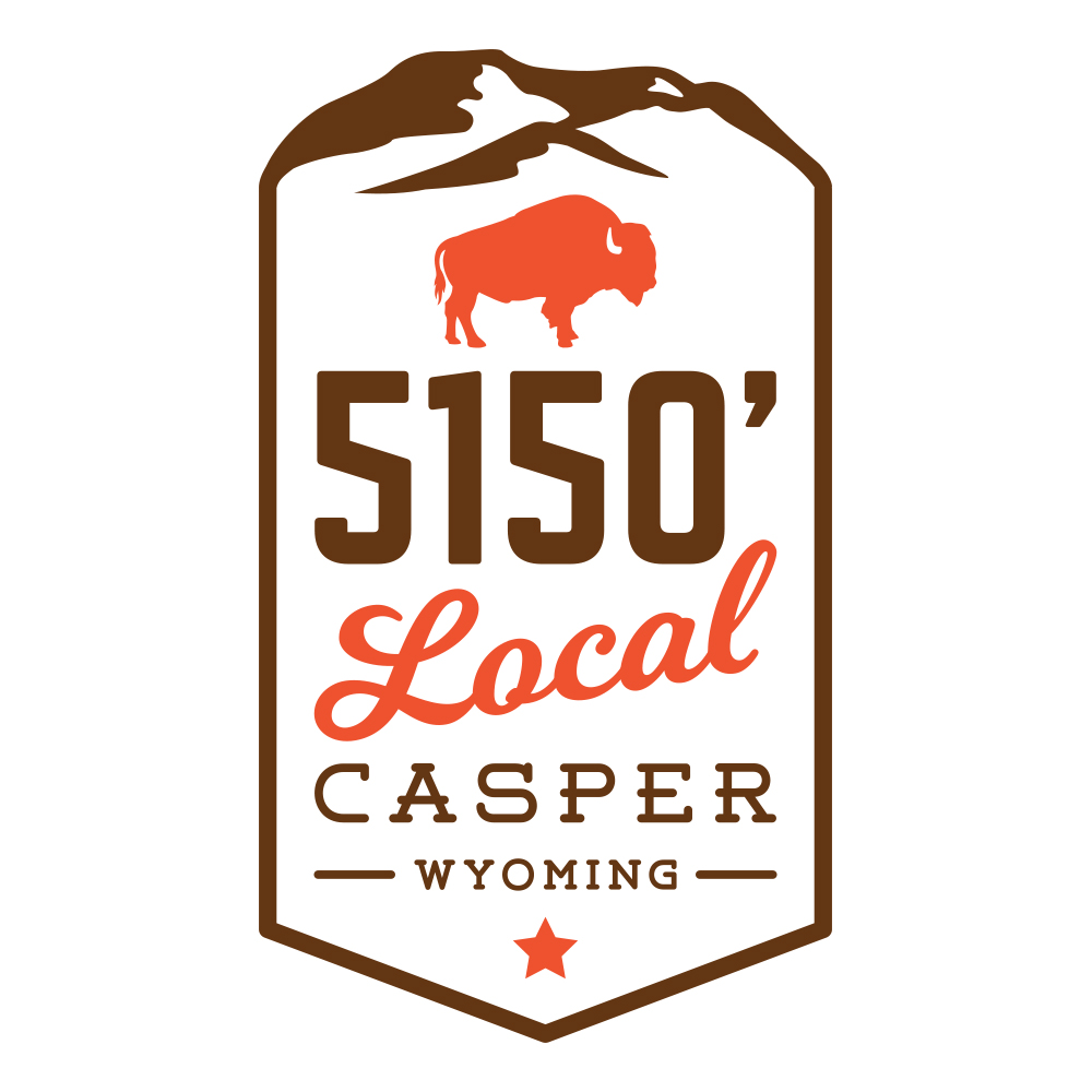 5150 Logo