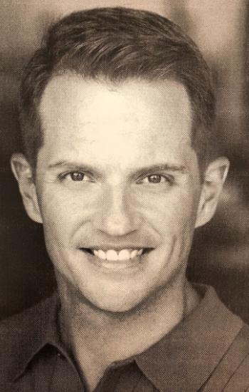 Dr. Steven Bealer