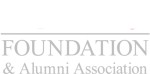 Casper College Foundation logo