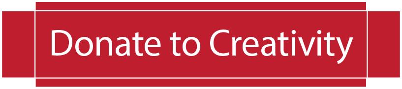Donate to Creativity button graphic
