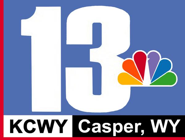 KCWY TV News 13 copy