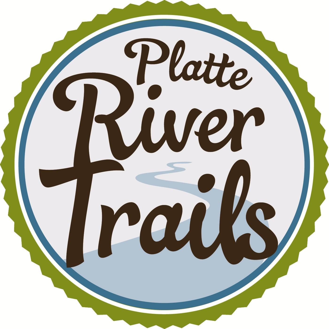PlatteRiverTrails