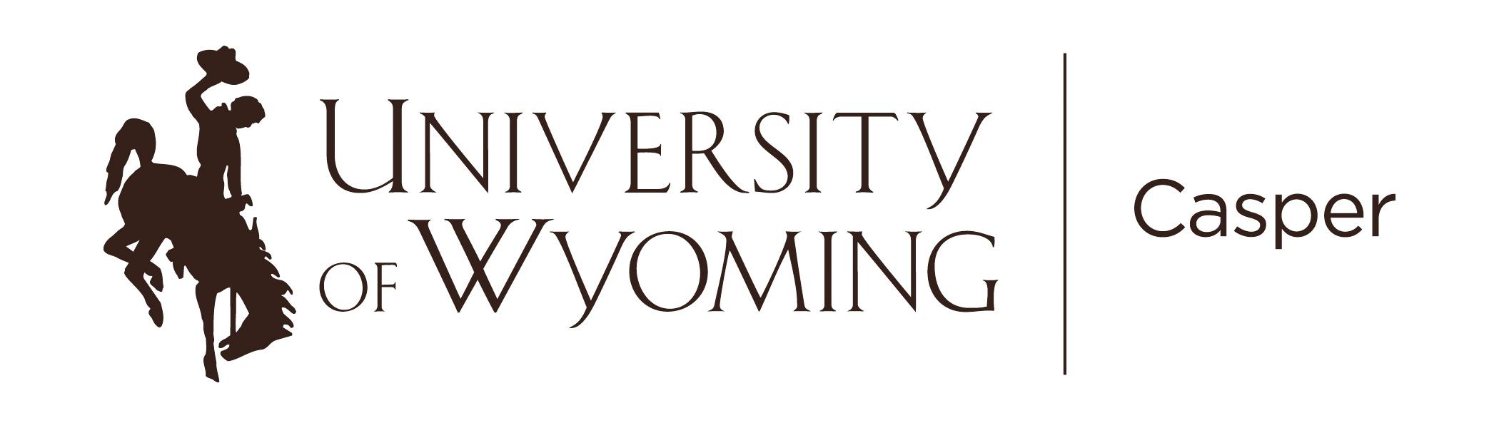 UW at CC logo