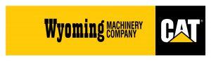 Wyoming Machinery WMC_CLR_01