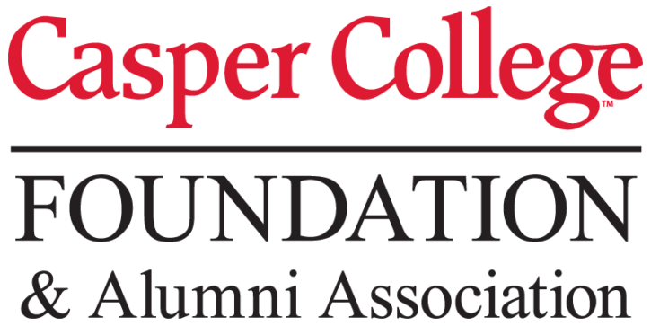 CC Foundation logo