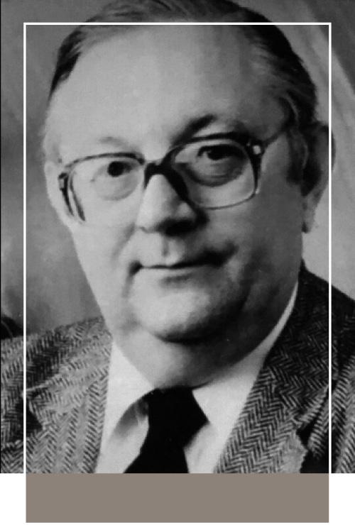 Charles W. Hord image
