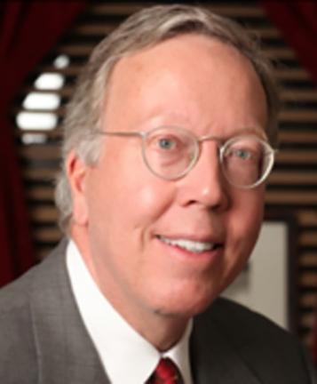 Stephen Nicholas, MD photo
