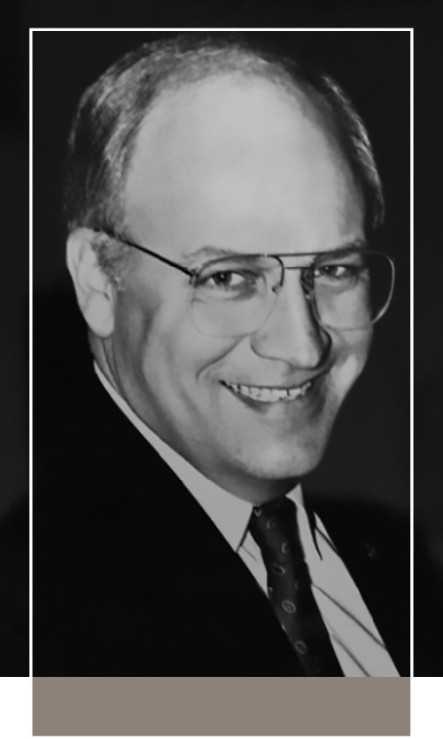 Richard 'Dick' Cheney photo