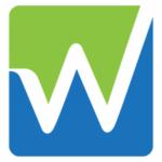 Accounting Financial Womens Alliance logo