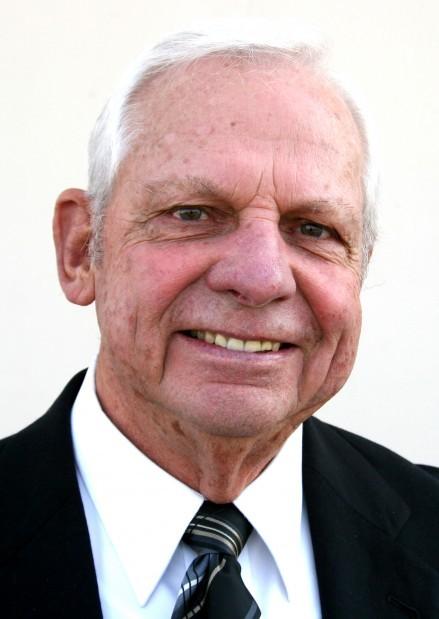 Bill Hambrick