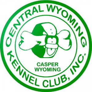 central-wyoming-kennel-club