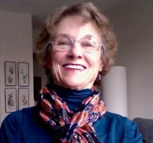 charlene-davis