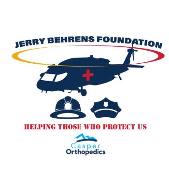 jerry-beherns-foundation
