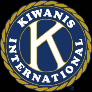 Kiwanis Club of Casper logo