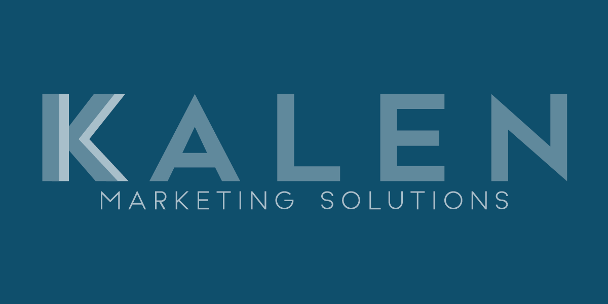 Kalen Marketing logo